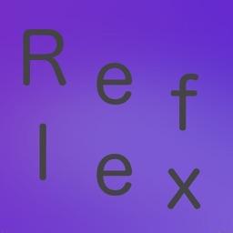 Reflex~反射神経~