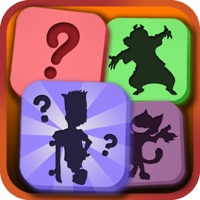 Codes for Cartoon Quiz - Guess the Character Hack