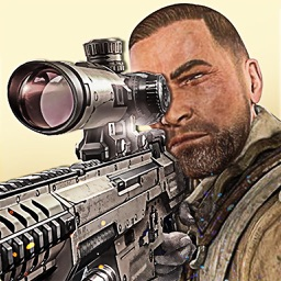 Sniper 3D - Duty Calls