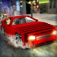 Codes for Block Cars Exploration - Cube Car Racing Survival Game For Free Hack