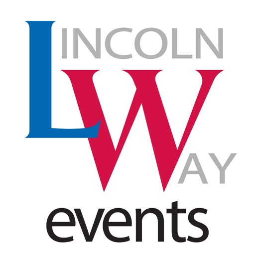 LW Events