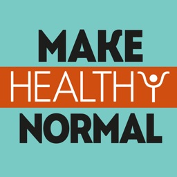 The Make Healthy Normal Game