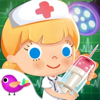 Codes for Candy's Hospital - Kids Educational Games Hack