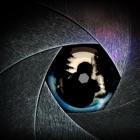 Big Lens icon