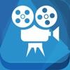 Movies Lebanon
