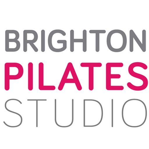 Brighton Pilates Studio