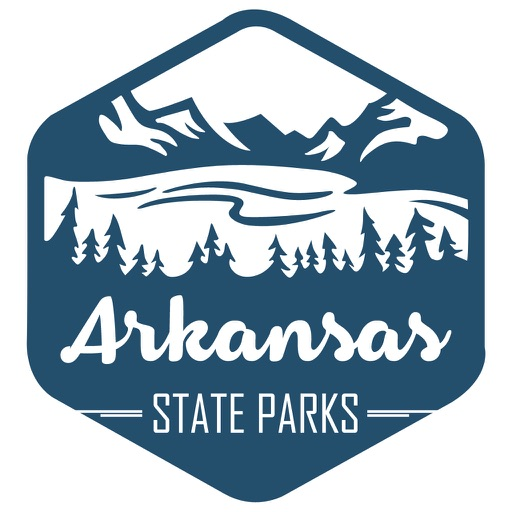 Arkansas State Parks & National Parks