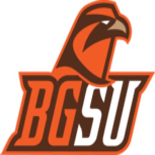 BGSU Men's Rugby (Bowling Green State University)