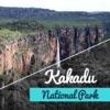 Kakadu National Park Travel Guide