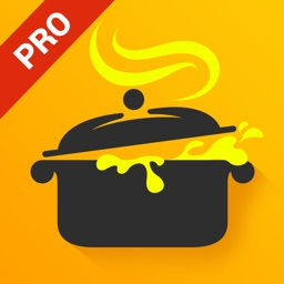 1500+ Healthy Slow Cooker Recipes Pro