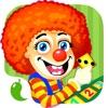 My Learning Cards - 就学前の子供のカードのための教育ゲーム premium