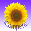 iCompete