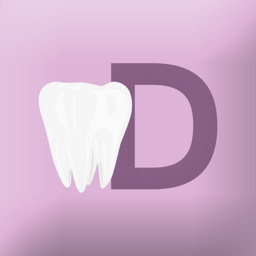 Distinctive Dental Care - Dr Haseen Syed (Dentistry in bloomington, Implants, Veneers, Invisalign and more)
