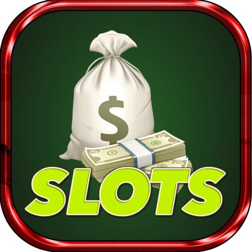 AAA Double U Vegas Slot Gambling - Play Vegas Jackpot Slot Machines