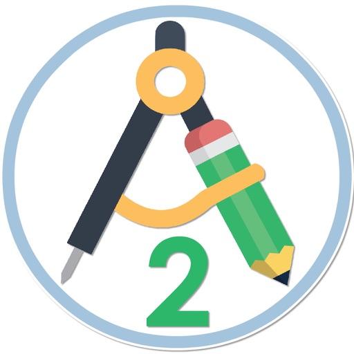 AbiTalk Classroom Lower Grade Math Word Problems Free