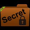 Secret-Files-Pro - Yong Chen