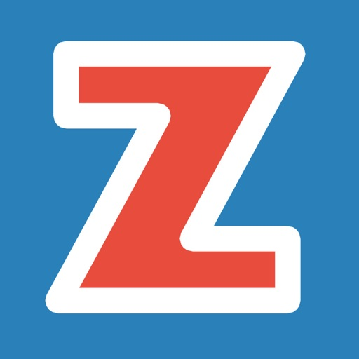 Zammer - Learning game & revision app for schools and individuals icon