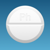 Pharmacist Pro - Drug Interactions Checker