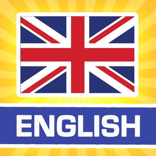 Английский язык для начинающих для детей картинки