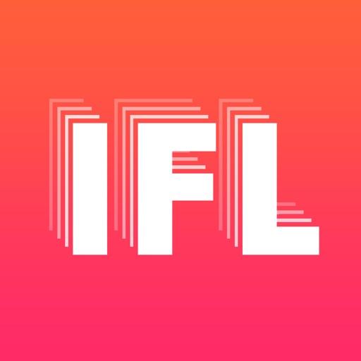 InterfaceLIFT Wallpapers, free hd wallpaper, walls