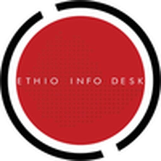 Ethio Info Desk