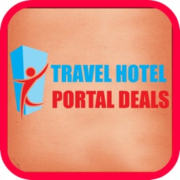 Travel Portal Deals: Your 80% Discounted Hotel Booking For All Type of Rooms