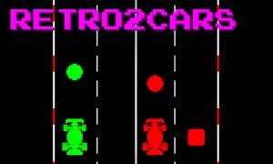 Retro2Cars