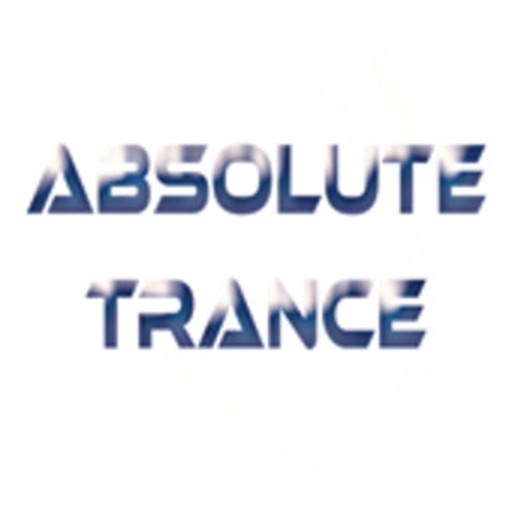 Absolute Trance Ultimate