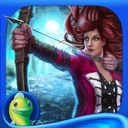 icone Dark Parables: La Reine des Sables - Un jeu d\'objets cachés mystérieux (Full)