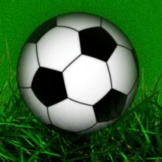 Activities of King of Kickers - Die ultimative App zum Kicken - Fußball