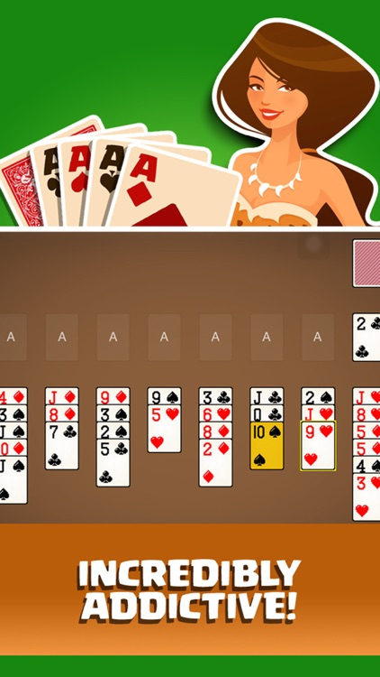 Top ten poker players