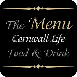 Cornwall Life Food and Drink - The Menu