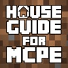 FREE House Guide For Minecraft Pocket Edition - iPhoneアプリ