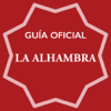 La Alhambra Official Guide