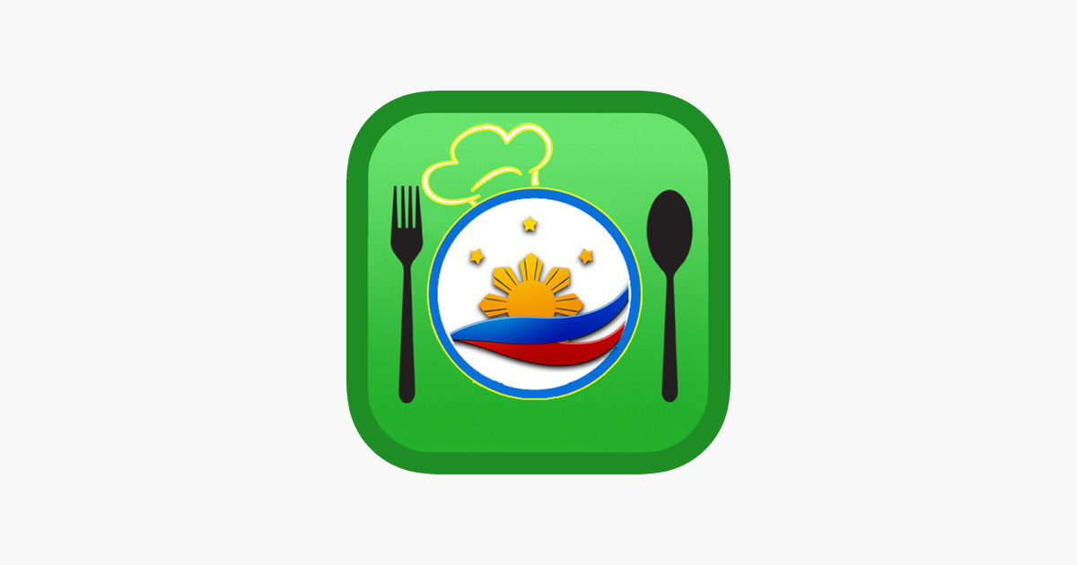 Filipino food recipes offline free on the app store filipino food recipes offline free on the app store forumfinder Gallery