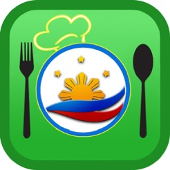 Filipino food recipes offline free on the app store filipino food recipes offline free 4 forumfinder Images