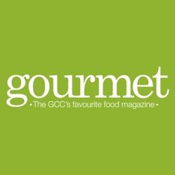 Gourmet – The UAE's Favourite Food Magazine