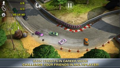 Reckless Racing 2のおすすめ画像2