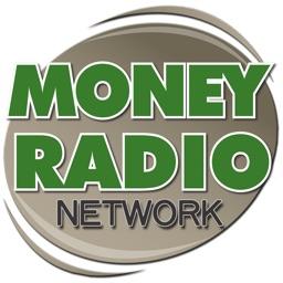 Money Radio Network