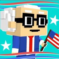 Codes for Blocky Bernie - Feel the Bern! Get Bernie Sandwhiches! Hack