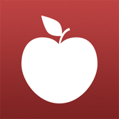 Ifood Pro app review