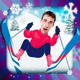 Photo Fun Ski