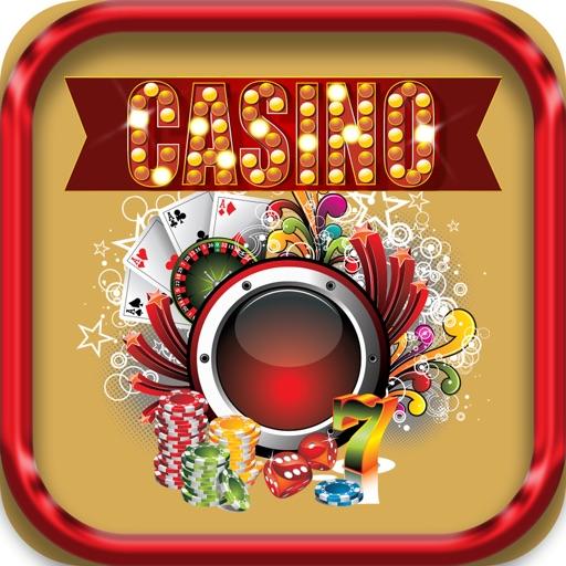 Garden Blitz Atlantis Epic Casino - Casino Slot Machines