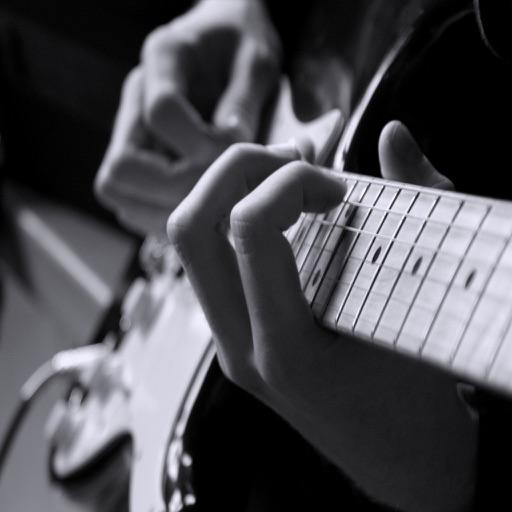Guitar Songs Master Class
