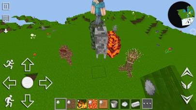 Worldcraft Pocket Editionのおすすめ画像2