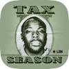 Tax Season Soundboard