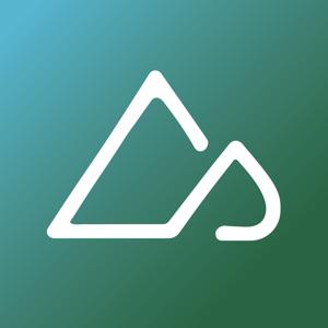 Singletracks Topo app