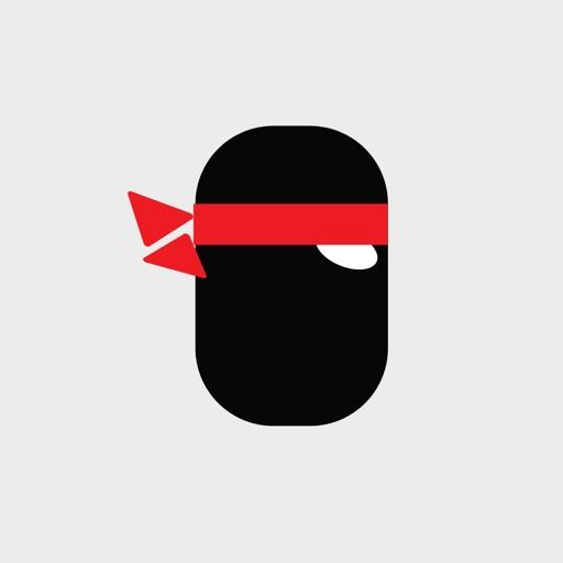 Ninclimber - ninja fight over infinity & ninja party