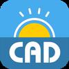 CAD Expert - for Architecture & Illustration Designer - an na
