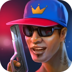City Gangster